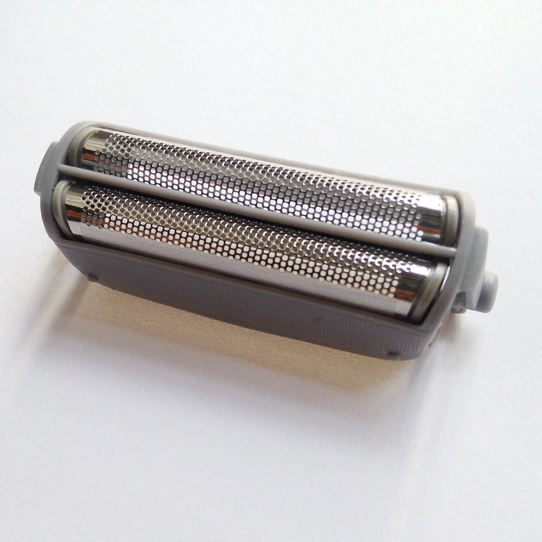 Ronsit - Lámina de repuesto para WES9833P 9859 ES4813 ES4815 ...