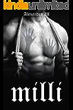 Milli: Dark Romance