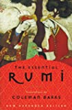The Essential Rumi Revised: New Expanded Edition