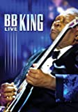 B.B. King - Soundstage live