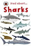 Ladybird Minis Mad About Sharks