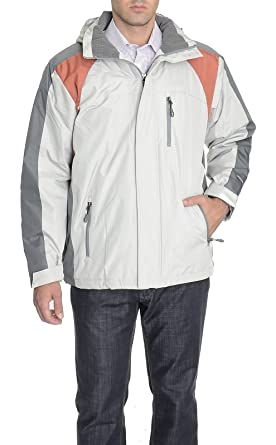 6ff88a936603c Image Unavailable. Image not available for. Color  Weatherproof 32 Degrees  ...