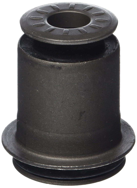 Moog K200772 Control Arm Bushing