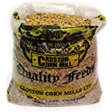 30kg 'Wheatsheaf' Premium Wild Bird Mixture (All Season)