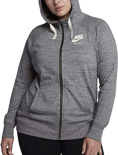 Amazon.com: Nike Women's Sportswear Gym