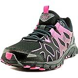 361 Ascent Men's Running Shoes
