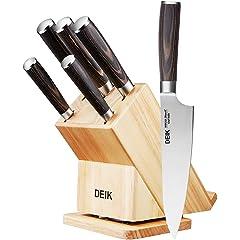 Cuchillos de cocina  4919dae91dbc