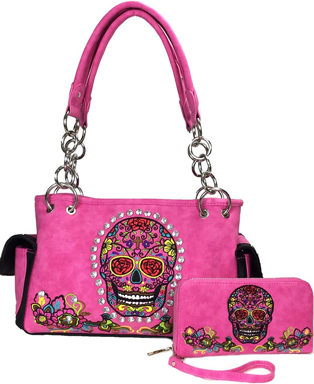Zzfab Concealed Carry Purse...
