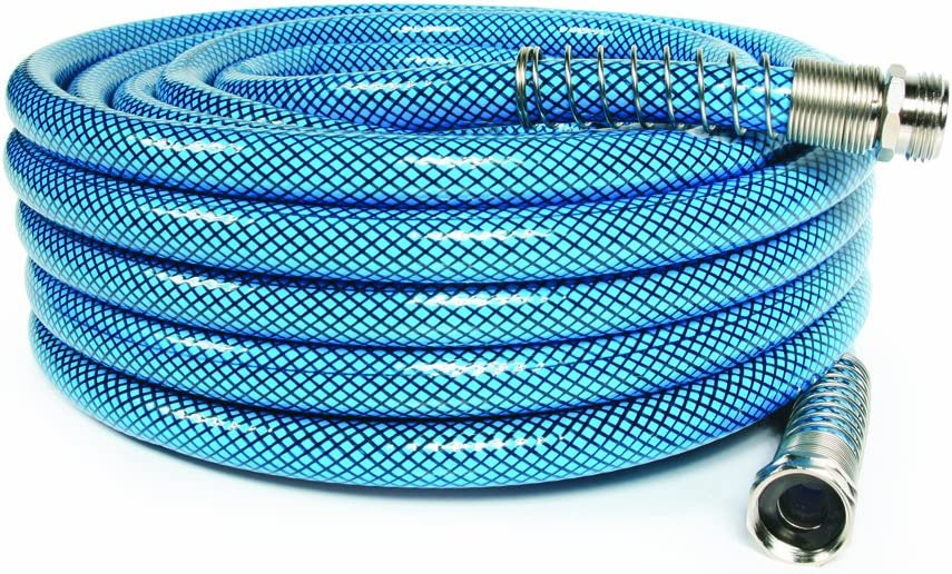 Camco 50ft Premium Water Hose