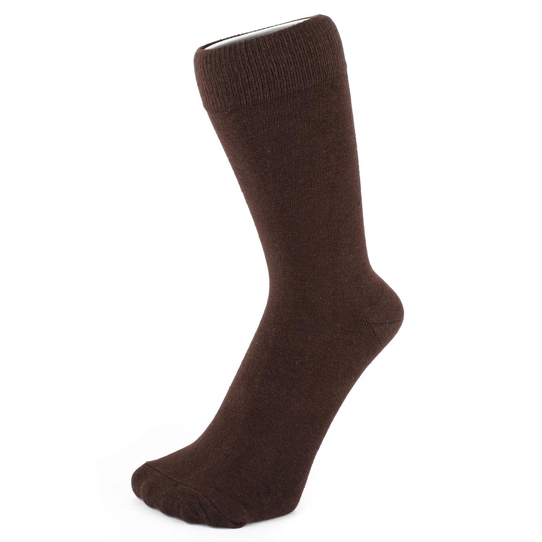 Plain Ankle Socks (Size: 6-11) Hat To Socks