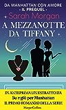A mezzanotte da Tiffany (Da Manhattan con amore Vol. 0)