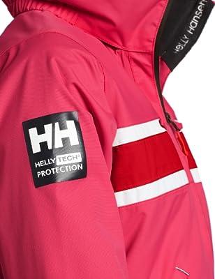 Helly Hansen Women's Salt Jacket