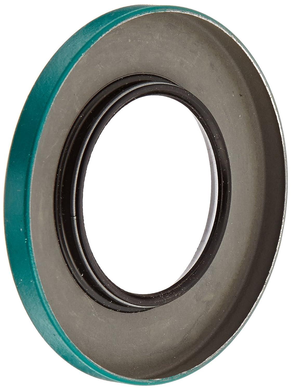 Inch 3.189 Bore Diameter 1.75 Shaft Diameter CRW1 Style SKF 17746 LDS /& Small Bore Seal R Lip Code 0.313 Width
