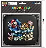 スーパーマリオ ハードポーチ for ニンテンドー2DS