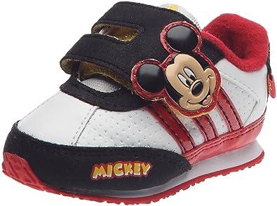 scarpe adidas topolino bimbo