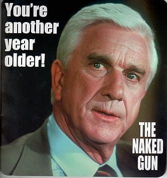Nude warrior babe sex