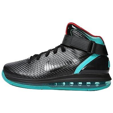 f3df8d6c718 Nike Hyperdunk 2010