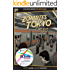 Zombies in Tokyo (アタマイイシリーズ Book 2) (English Edition)