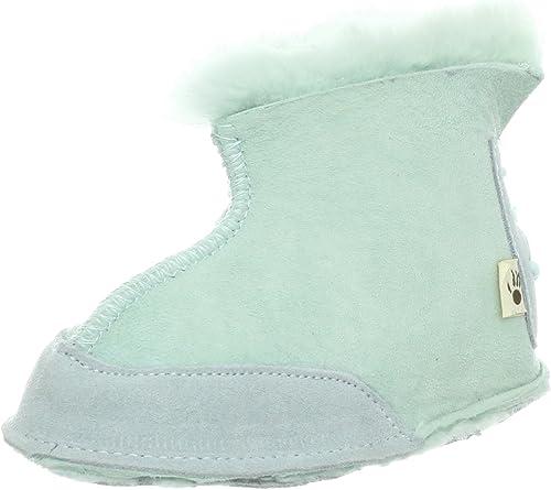 Bearpaw Unisex Babies/' Kaylee Slippers