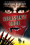 Assassin's Code (Joe Ledger Novels (Paperback))