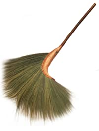 Amazon Com Indoor Push Brooms Health Amp Household