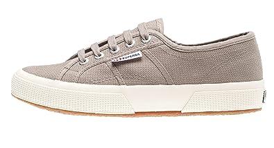 8989a008582 SUPERGA 2750 COTU CLASSIC MUSHROO 12  Amazon.co.uk  Shoes   Bags