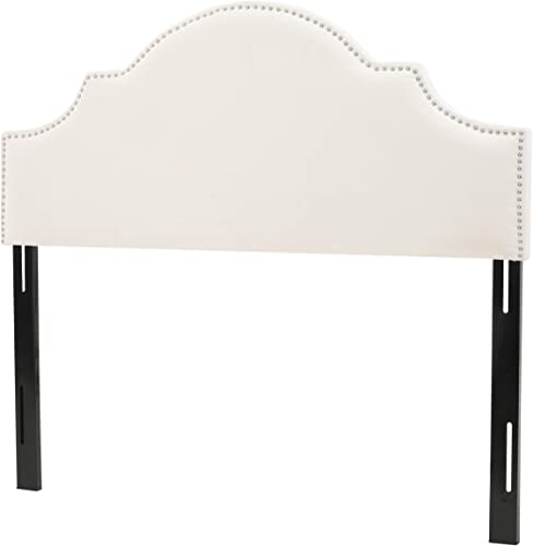 Deal of the week: Christopher Knight Home Nora Headboard