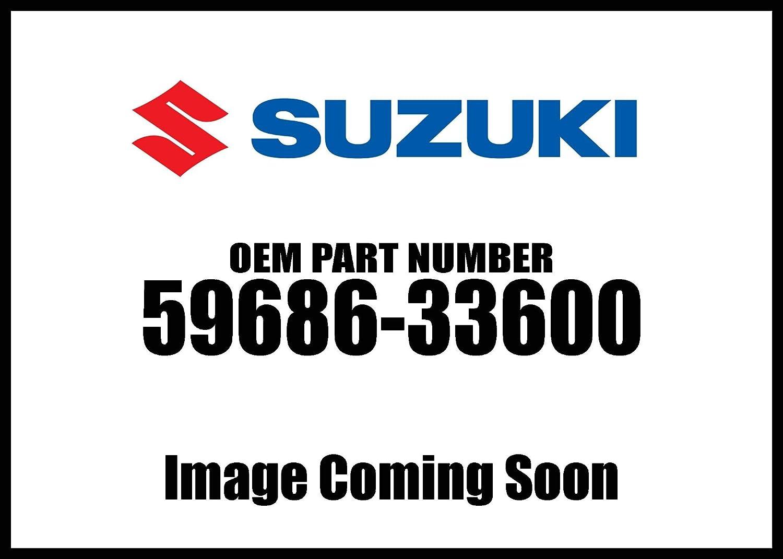 Suzuki Master Cyl O Ri 59686-33600 New Oem