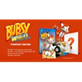 Bubsy: the Woolies Strike Back - Limited Edition