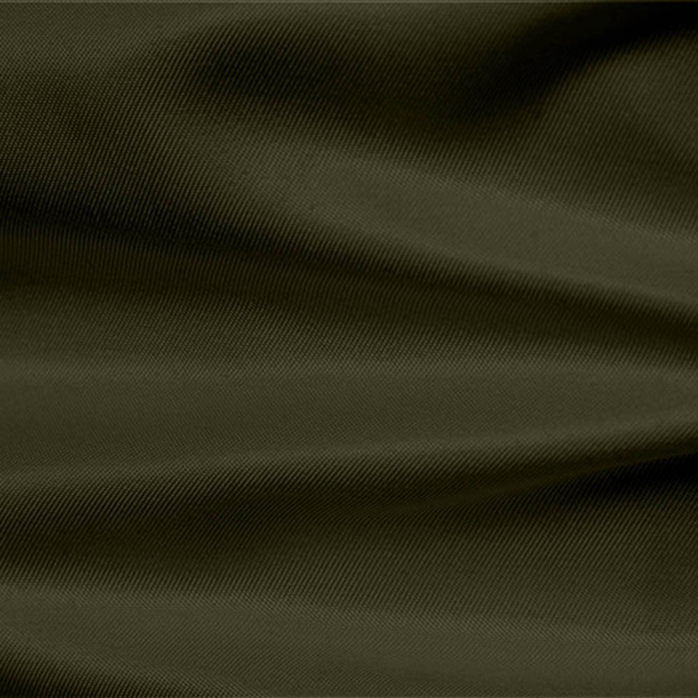 ¡Gran promoción!Rovinci Blusa para Hombre Manga Larga Patchwork Oxford Formal Trajes Casuales Slim Fit Camisetas Blusa Tops: Amazon.es: Ropa y accesorios