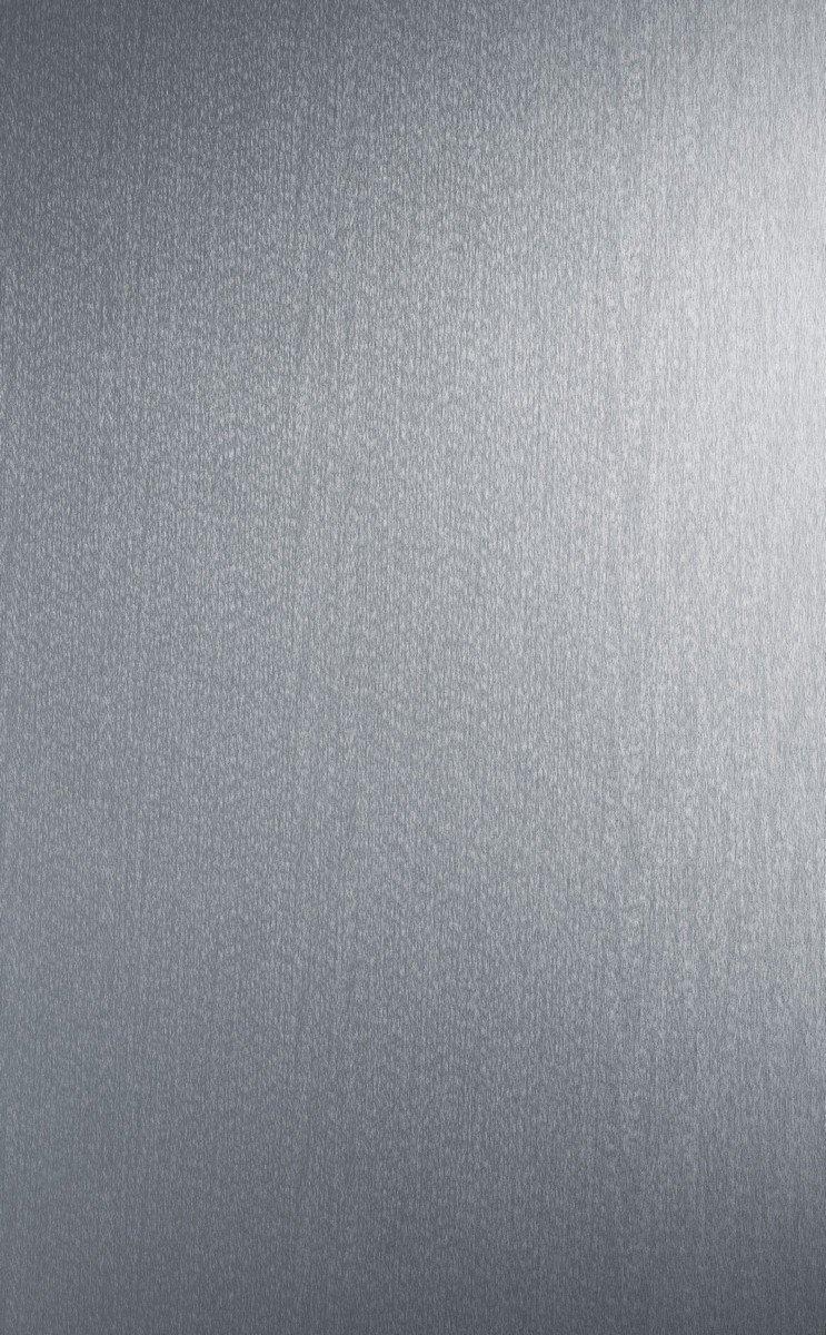 d-c-fix ® (pellicola autoadesiva in vinile, metallizzato grigio acciaio 67.5cm x 1.5m 343–8313 Konrad Hornschuch AG