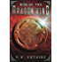 Rise of the Dragon King (Dragoneers Saga Book 5)