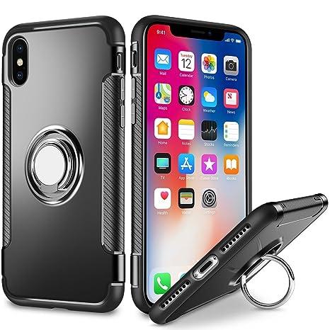 coque telephone iphone 10 xs