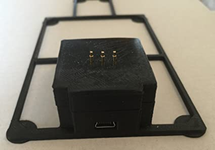 XYZprinting Da Vinci USB Resetter Cartridge Counter Reset Tool ...