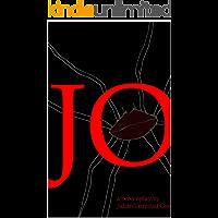Jo: A Screenplay: Updated 2019