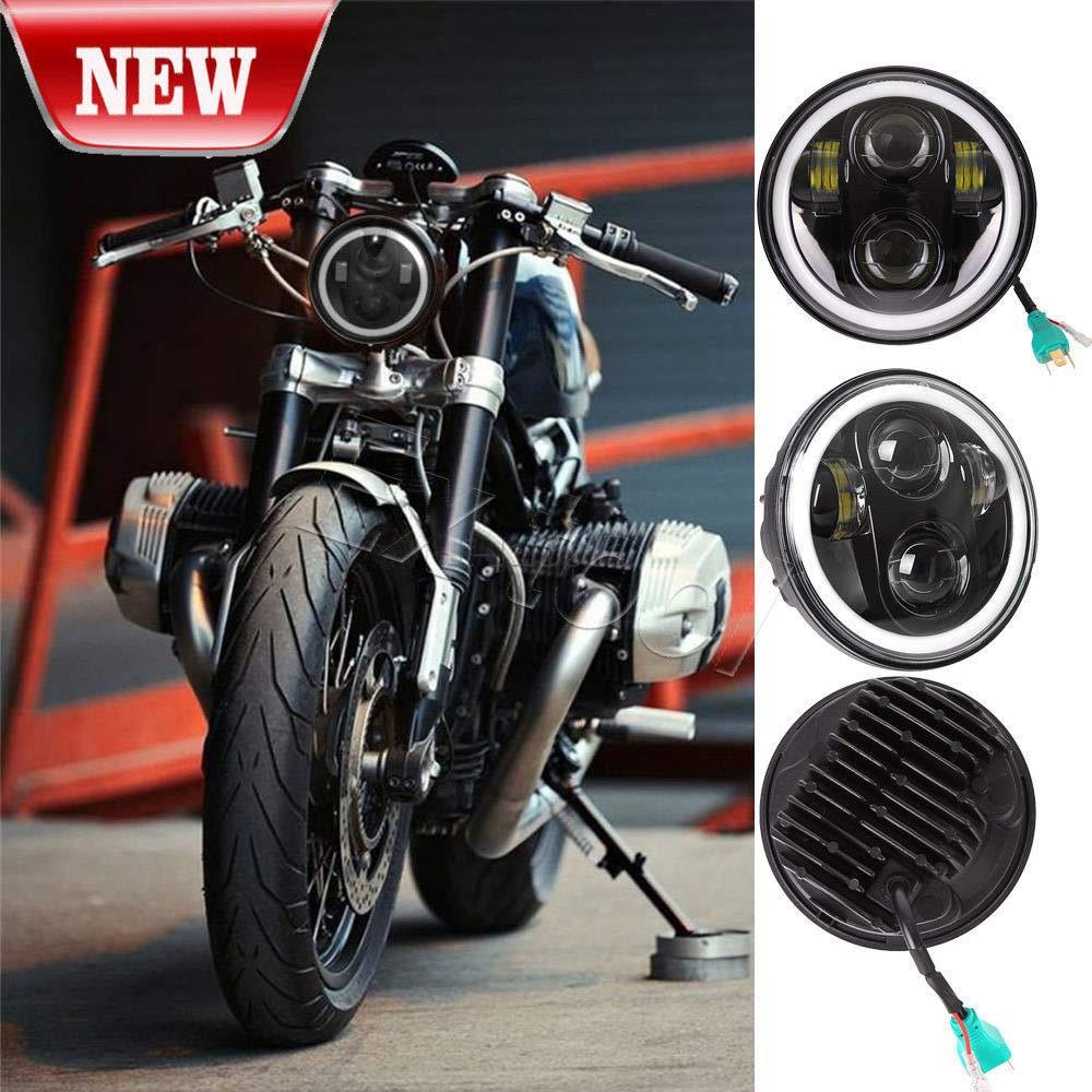 FidgetGear Motorcycle 5.75