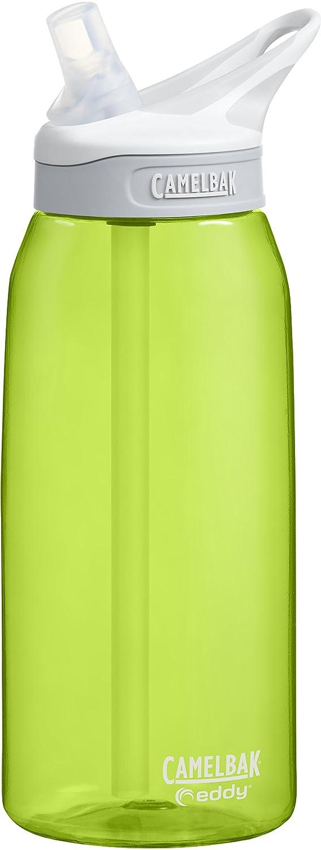CamelBak Chute–Botella libre de BPA, color multicolor 1273301001