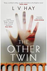 The Other Twin Paperback