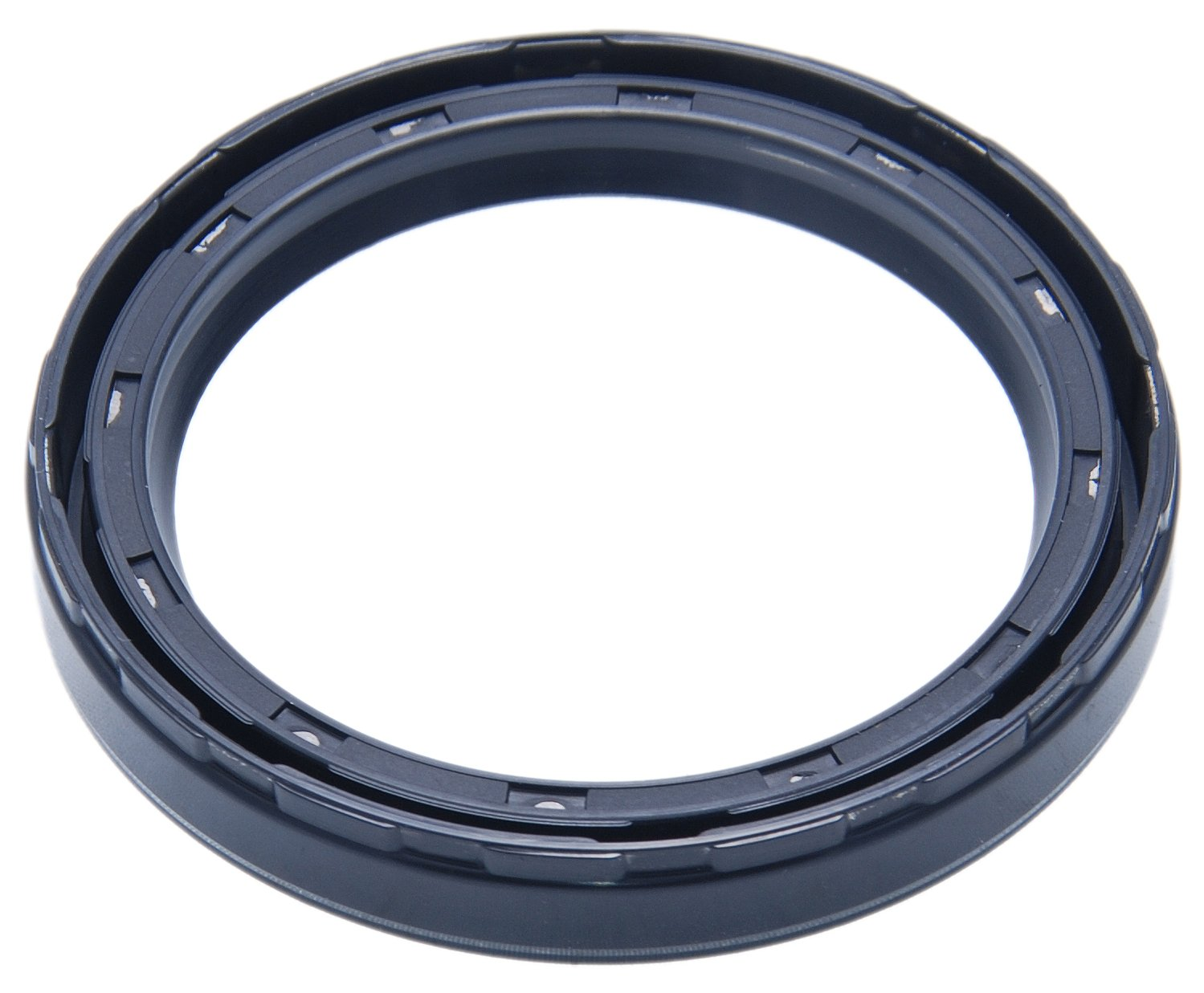 FEBEST 95FAS-54620909X Rear Hub Oil Seal