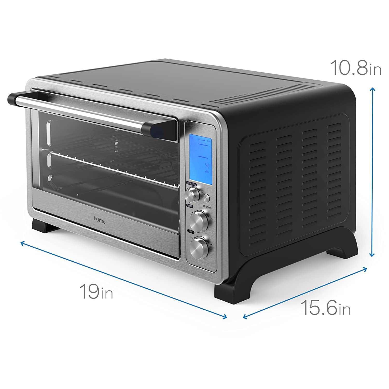 manufacturers toaster thumb products commercial equipments industrial kitchen fastfood