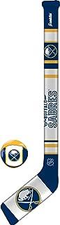 NHL Franklin Sports Team Doux Sport Ensemble de Hockey mixte multicolore Inc. 6520F15