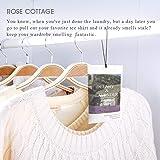 12Packs Lavender Scented Sachets Bags Closet