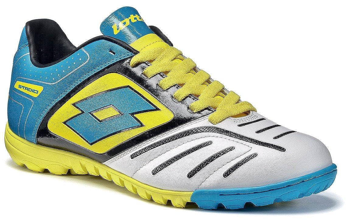 LOTTO STBDIO POTENZB V700 R5764 Parent Le scarpe il alla moda online ottengono il scarpe miglior sconto per la vendita calda  - ilpiùgrandesconto f66bba