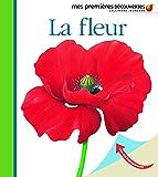 La fleur