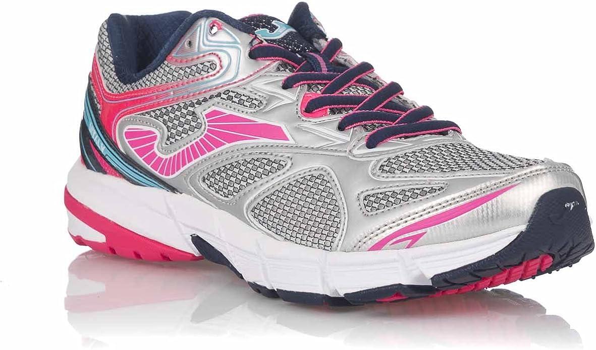joma vitaly 712 Zapatilla Running: Amazon.es: Zapatos y complementos