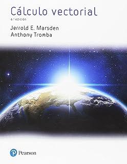 Marsden Tromba Vector Calculus Pdf