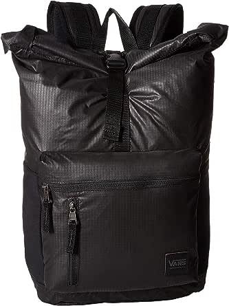 حقيبة ظهر رول إت للنساء من فانس