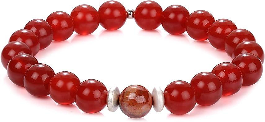 Bracelet,Energy Evil eye bracelet,Friendship,Macrame Bracelet,Girl Bracelet,Reiki Jewelry,Yoga Bracelet,Adjustable Bracelet,Birthday Gift