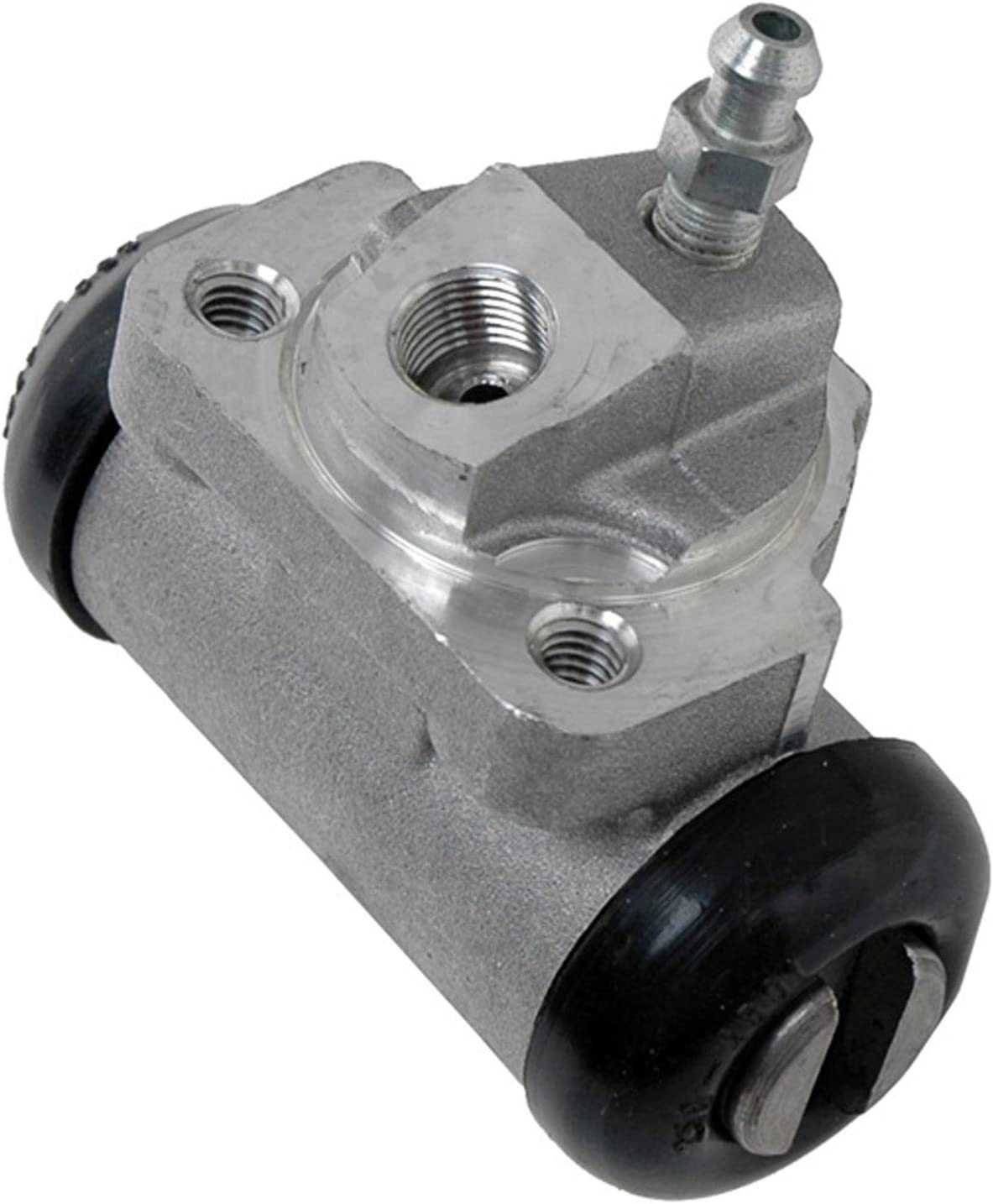 ACDelco 18E150 Professional Rear Drum Brake Wheel Cylinder Assembly