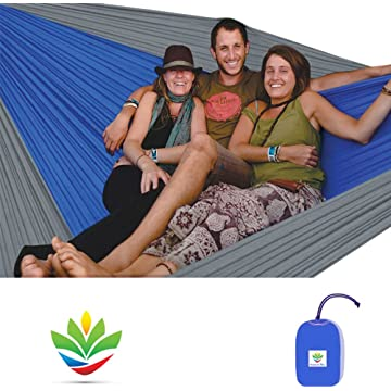 best Hammock Bliss Triple reviews